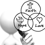 1faith_hope_love_drawing_800_8892